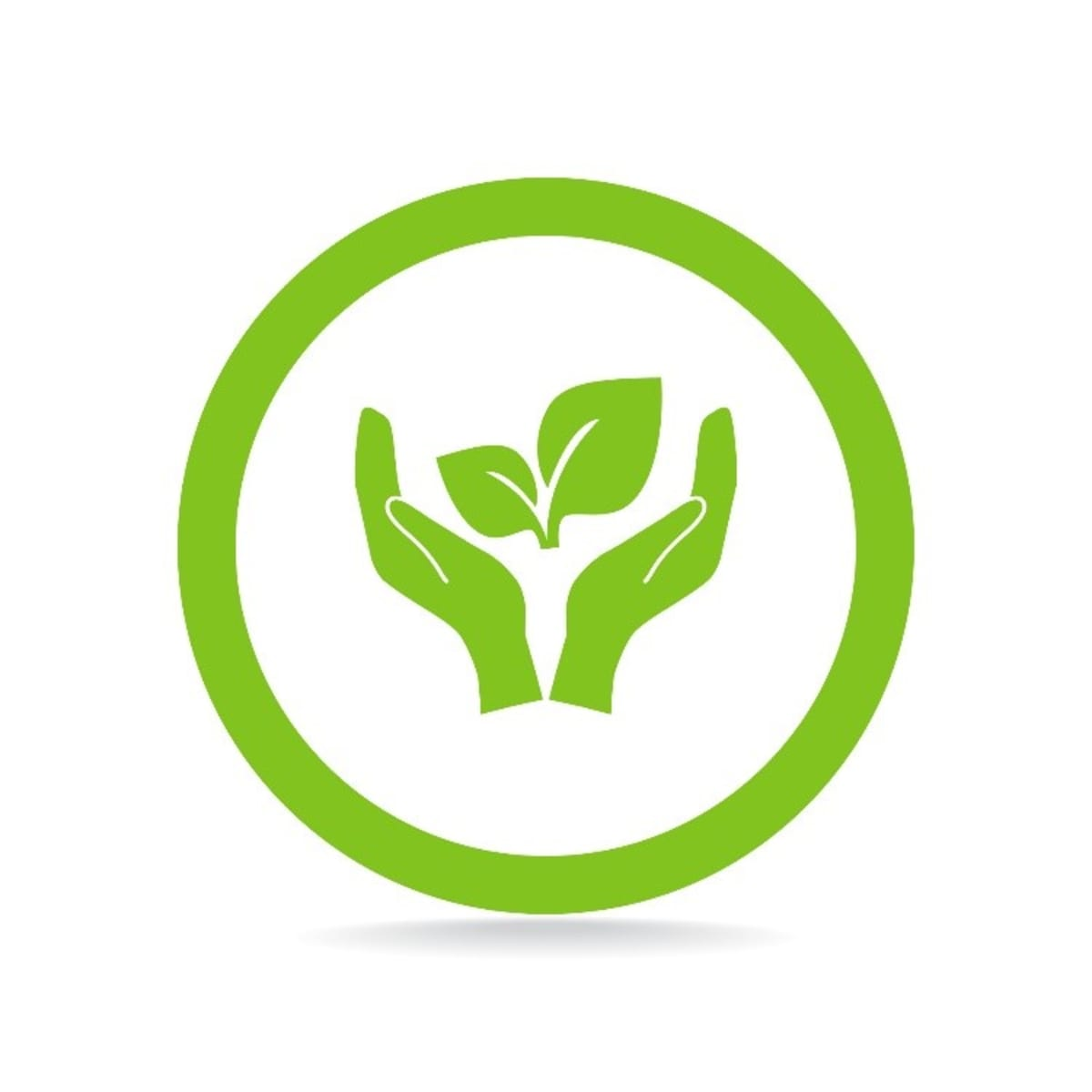 eco friendly png icon