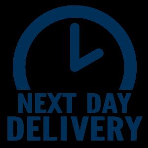 next-day-delvery