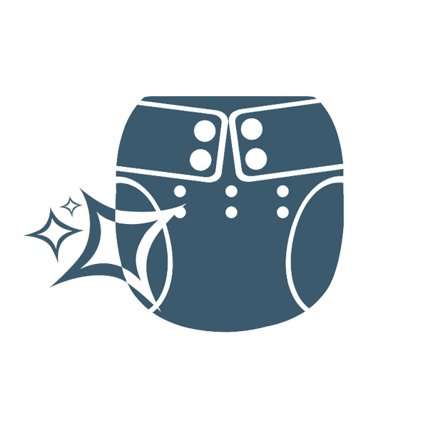 clean diaper icon png